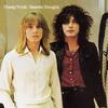 Cheap Trick - Heaven Tonight -  FLAC 44kHz/24bit Download
