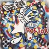 Cheap Trick - The Doctor -  FLAC 96kHz/24bit Download