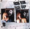 Cheap Trick - Busted -  FLAC 44kHz/24bit Download