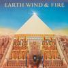 Earth, Wind & Fire - All 'N All -  FLAC 96kHz/24bit Download