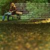 Janne Schaffer - Katharsis -  FLAC 192kHz/24bit Download