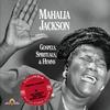 Mahalia Jackson - Gospels, Spirituals, & Hymns -  FLAC 44kHz/24bit Download