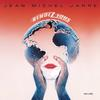 Jean-Michel Jarre - Rendez-Vous -  FLAC 48kHz/24Bit Download