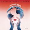 Jean-Michel Jarre - Rendez-Vous -  FLAC 48kHz/24Bit Download