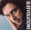 Jean-Michel Jarre - Revolutions -  FLAC 48kHz/24Bit Download