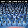 Jean-Michel Jarre - Equinoxe -  FLAC 48kHz/24Bit Download