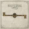 Malu - Dual -  FLAC 44kHz/24bit Download