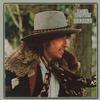 Bob Dylan - Desire -  FLAC 192kHz/24bit Download