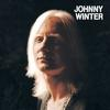 Johnny Winter - Johnny Winter -  FLAC 96kHz/24bit Download