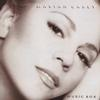 Mariah Carey - Music Box -  FLAC 96kHz/24bit Download
