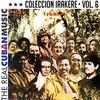 Coleccion Irakere, Vol. VI (Remasterizado)