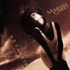 Mariah Carey - Emotions -  FLAC 96kHz/24bit Download