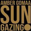 Amber Gomaa - Sun Gazing -  FLAC 48kHz/24Bit Download