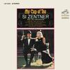 Si Zentner and His Orchestra - My Cup of Tea -  FLAC 96kHz/24bit Download