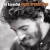 Bruce Springsteen - The Essential Bruce Springsteen -  FLAC 96kHz/24bit Download