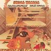 Stevie Wonder - Fulfillingness' First Finale -  FLAC 96kHz/24bit Download