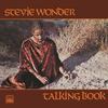 Stevie Wonder - Talking Book -  FLAC 96kHz/24bit Download