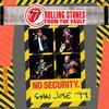 The Rolling Stones - From The Vault: No Security - San Jose 1999 (Live) -  FLAC 48kHz/24Bit Download