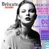 Delicate (Seeb Remix Single)