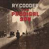 Ry Cooder - The Prodigal Son -  FLAC 88kHz/24bit Download