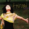 Hiromi - Another Mind -  DSD (Single Rate) 2.8MHz/64fs Download
