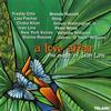 Various Artists - A Love Affair: The Music Of Ivan Lins -  FLAC 192kHz/24bit Download