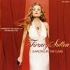 Tierney Sutton - Dancing In The Dark -  FLAC 96kHz/24bit Download