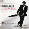 John Pizzarelli - Dear Mr. Sinatra -  DSD (Single Rate) 2.8MHz/64fs Download