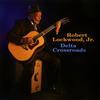 Robert Lockwood, Jr. - Delta Crossroads -  FLAC 192kHz/24bit Download