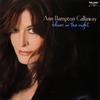 Ann Hampton Callaway - Blues In The Night -  FLAC 192kHz/24bit Download