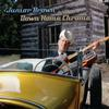 Junior Brown - Down Home Chrome -  FLAC 96kHz/24bit Download