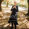 Joan Baez - Whistle Down The Wind -  FLAC 96kHz/24bit Download