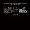Ravi Shankar and Ali Akbar Khan - In Concert 1972 (Live) -  FLAC 192kHz/24bit Download