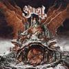 Ghost B.C. - Prequelle -  FLAC 44kHz/24bit Download