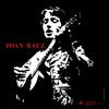 Joan Baez - Joan Baez -  FLAC 96kHz/24bit Download