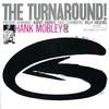 Hank Mobley - The Turnaround -  DSD (Single Rate) 2.8MHz/64fs Download