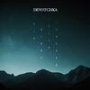 Devotchka - This Night Falls Forever -  FLAC 192kHz/24bit Download