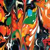 Various Artists - Jazz Dispensary: Soul Diesel, Vol. 2 -  FLAC 96kHz/24bit Download