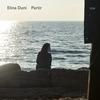Elina Duni - Partir -  FLAC 88kHz/24bit Download