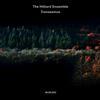 The Hilliard Ensemble - Transeamus -  FLAC 96kHz/24bit Download