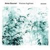 Anna Gourari - Visions Fugitives -  FLAC 96kHz/24bit Download