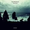 Trio Mediaeval - Aquilonis -  FLAC 96kHz/24bit Download