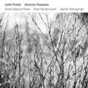 John Potter - Amores Pasados -  FLAC 96kHz/24bit Download