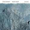 Andras Schiff - Franz Schubert -  FLAC 96kHz/24bit Download