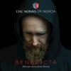 The Monks Of Norcia - BENEDICTA: Marian Chant From Norcia -  FLAC 96kHz/24bit Download