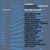 Anthony De Mare - Liaisons: Re-Imagining Sondheim From The Piano -  FLAC 44kHz/24bit Download