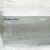 Huelgas Ensemble - Wolfgang Rihm: Et Lux -  FLAC 96kHz/24bit Download