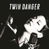 Twin Danger - Twin Danger -  FLAC 44kHz/24bit Download