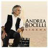 Andrea Bocelli - Cinema -  FLAC 96kHz/24bit Download