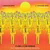 Floex - John Doe Arise + Remix -  FLAC 44kHz/24bit Download